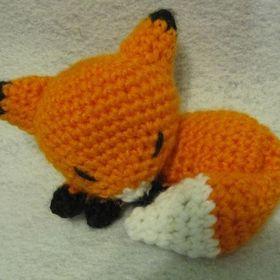k.fox