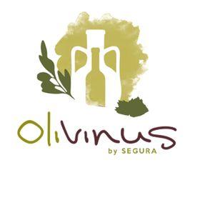 Olivinus by Segura