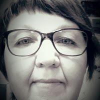 Anne Humisto