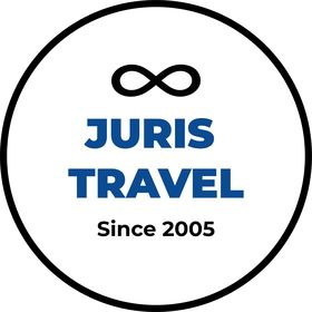 JuriS Travel