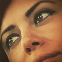 Pınar Biçmen