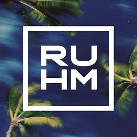 Ruhminc