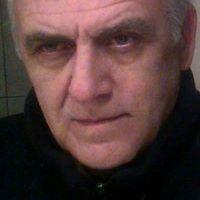 Nickos Panagiotopoulos