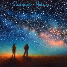 Stargazer Nation