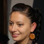 Annabella Nagy