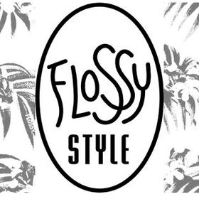 Flossy South Africa