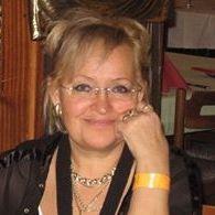 Judit Kardos