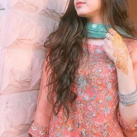 Naila Khan 💕NK💕
