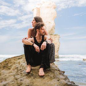 Brujula y Tenedor ♥ Carla y Edu - Blog de Viajes