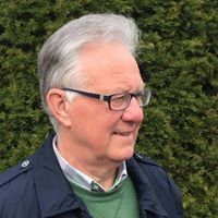 Jean-Pierre Imbo