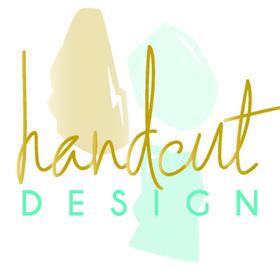 HandCut Design