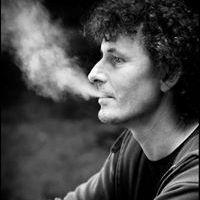 Philippe Portraits