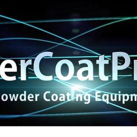 Powder CoatPro™