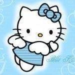 Kitty Harmon