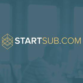 Startsub .com