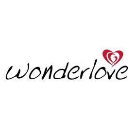 wonderlove