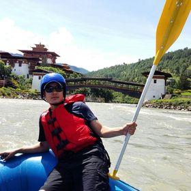 Bhutan Hospitality Travel Club Tours & Treks