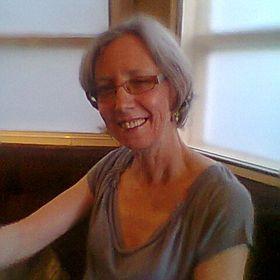 Dee Collins