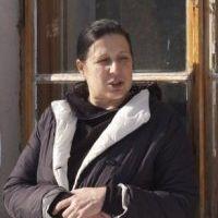 Justyna Zawadzka