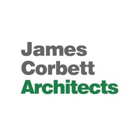 James Corbett Architects