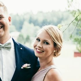 hauskin Dating website Bio