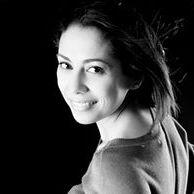 Myriam Akrach