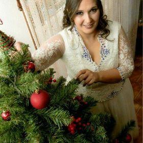 Ana Canedo