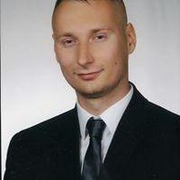 Piotr Arczewski
