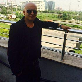 Selim Ramazan