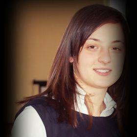 Mihaela Nicolae