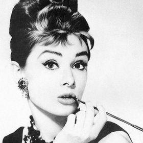 Joan Kate
