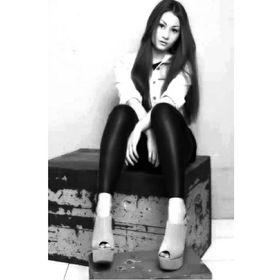Katrina Ewen