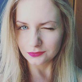 Milena Milewska
