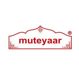 Muteyaar Plastic Sapp Light Weight Chhikka Kainchi Scissors Prop for Bhangra