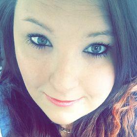 Vicky Eales