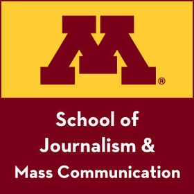 New Media & Culture JOUR 4551