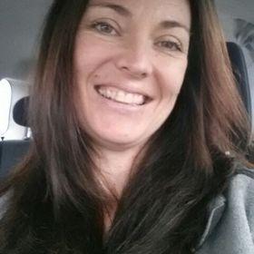 Susan Whitlock