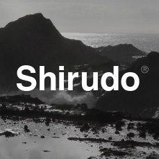 Shirudo Cosmetics
