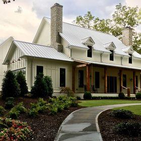 Steve Powell Homes