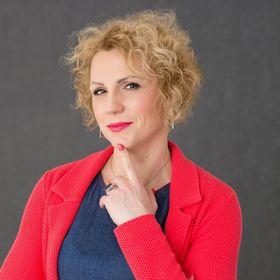 Sylwia Gierez-Dobiczek Off The Grid