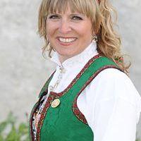 Siw-Birgitte Solberg-Vamråk