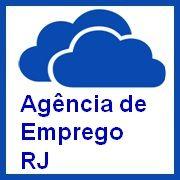 Agencia de Emprego RJ .
