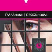Tasarhane Designhouse