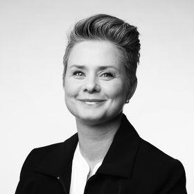 Marianne Fure Tangen