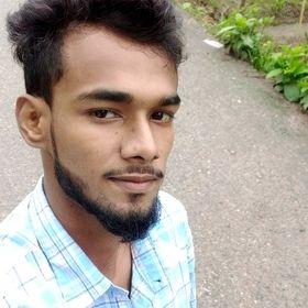 Ashif Sheikh