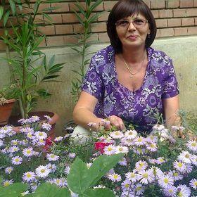 Tamara Danciu