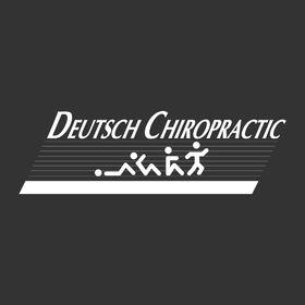 Deutsch Chiropractic