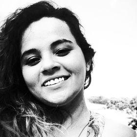 Sarita Pires