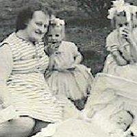 Anne Callow