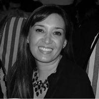 Mariela Acuña Luarte